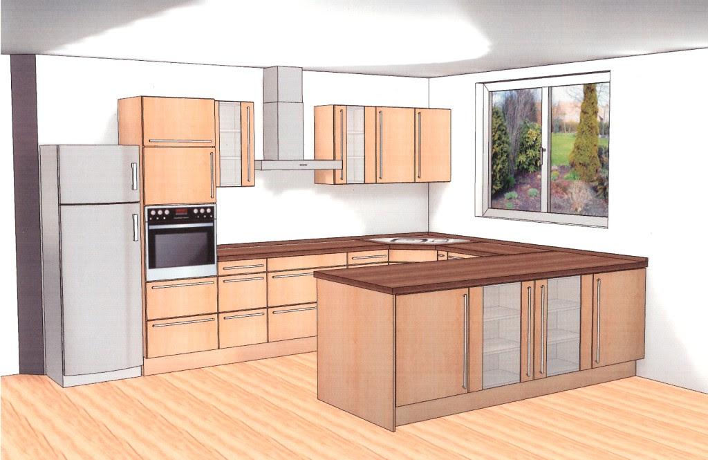Küchen Online Planen Günstig – Home Sweet Home