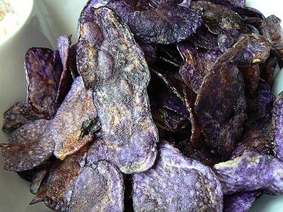chips de Vitelottes.jpg
