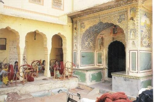 Indian Courtyard Modern Day Courtyard Houses Indian Homes With Courtyard Traditional Houses With Courtyard