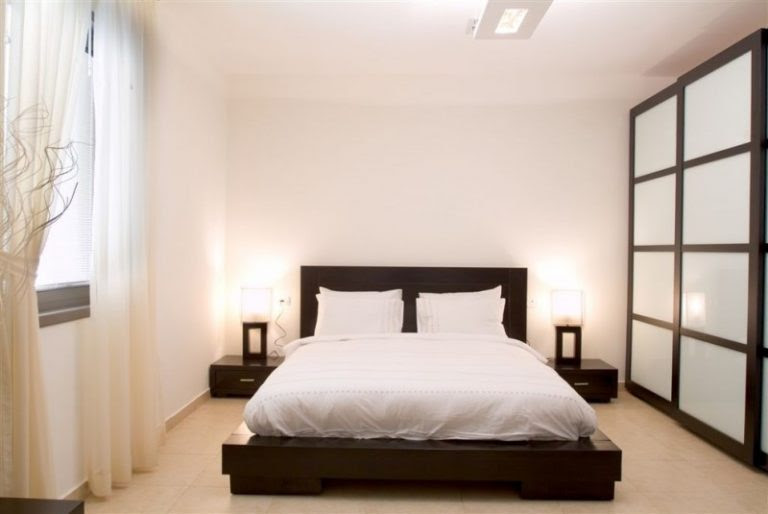 Beautiful Beds to Look at If You re Interested in a