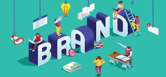 How Brand Values Enhance your Company's Identity and Image