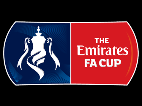 Watch the FA Cup this weekend on your Blade box | DemandUKTV