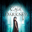 Blog Tour Book Review: Cage of Darkness (Reign of Secrets #2)