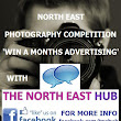 North East Photo Competition: Semi-Finalists and Voting Information