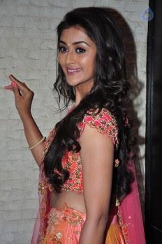 Pooja Jhaveri Photos - 9 of 42