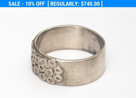 used wedding ring sets for sale