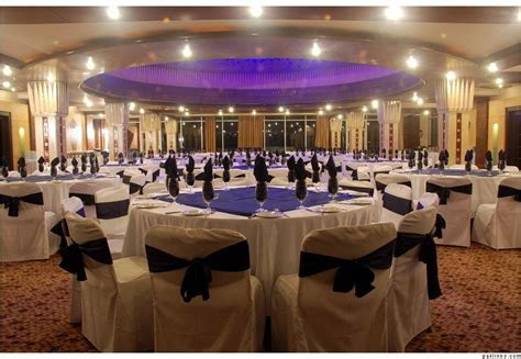 Pin by mohan kumar on #Wedding #halls in #Coimbatore
