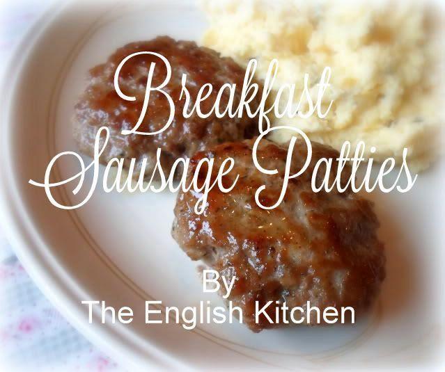 photo Breakfast sausage_zpsqism4i6f.jpg