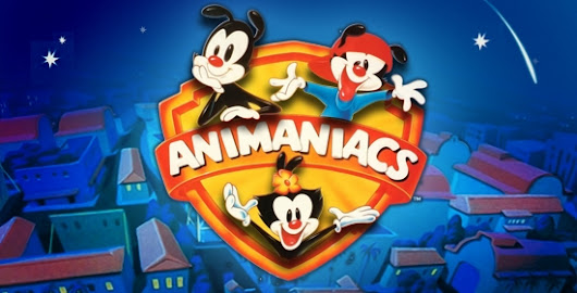 'Animaniacs' Reboot Being Developed By Steven Spielberg, Amblin TV and Warner Bros. — Exclusive