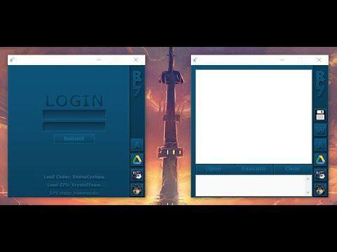 Hack De Roblox Para Volar | Get To Robux Free