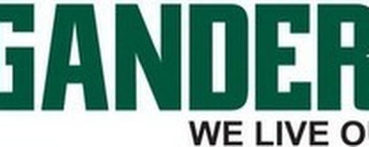 Gander Mountain Opens Fifth Store in Dallas Market with Grand Opening September 29-October 2