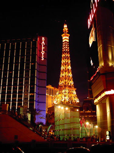 Vegas 003