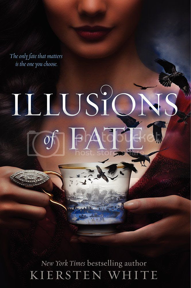 https://www.goodreads.com/book/show/19367070-illusions-of-fate