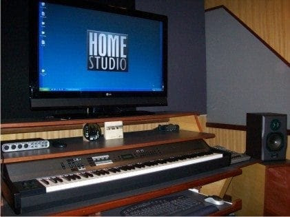 3 Ways to make your Home Studio Sound Professional | Mix & Master My Song