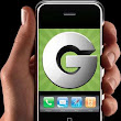 Groupon may become a dominant mobile commerce platform - QR Code Press