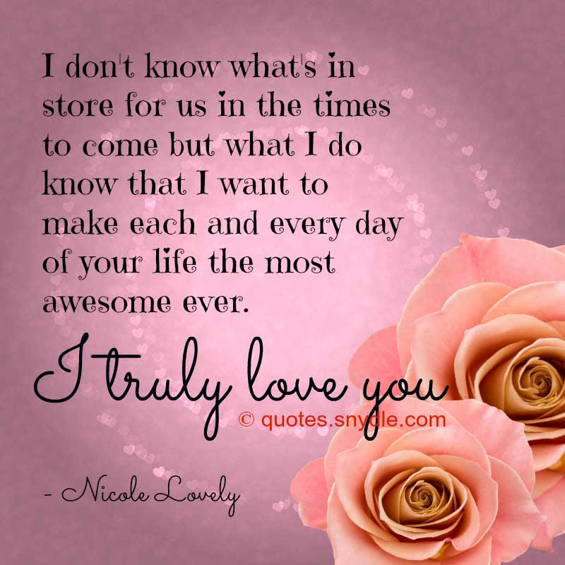 XVON  Image  romantic love quotes and sayings