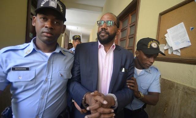 Condenan 10 de cárcel a Pablo Ross por el abuso sexual en contra de su hijastra