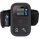 GoPro Wi-Fi Camcorder Remote Control for HD HERO/HD HERO2/HERO3