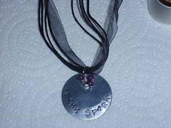 Mama Spark necklace 12-10 003