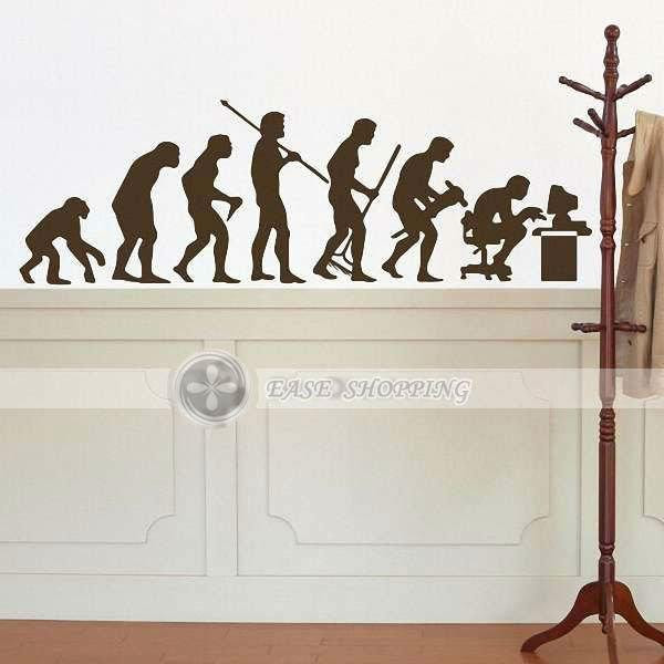 Wholesale Other Decorative Stickers - Buy New Arrival Unique Ape ...