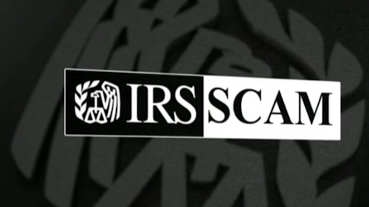 Scam Alert: The IRS is not calling, don't send money on gift cards