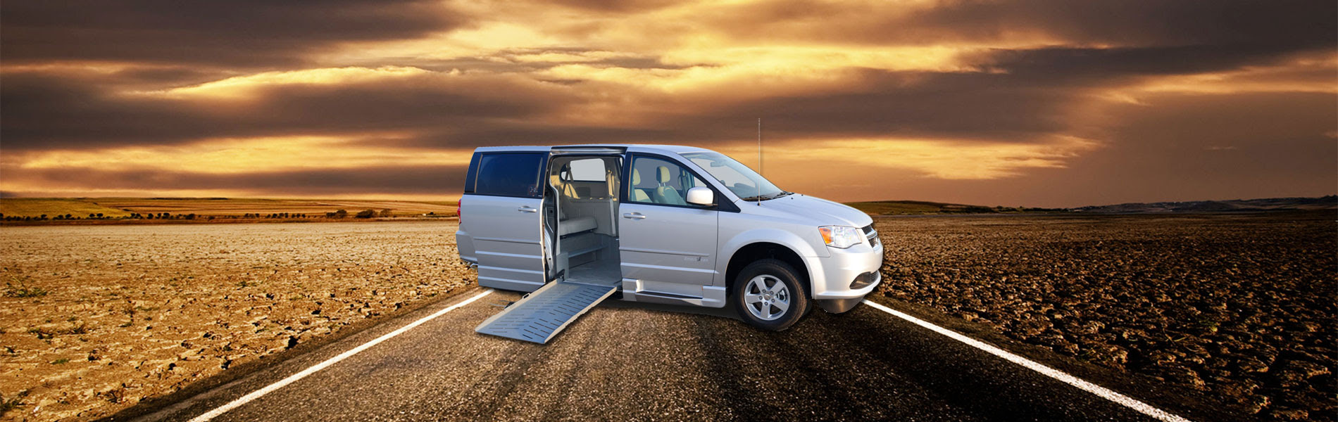 Handicap Vans For Sale 1800308 2503