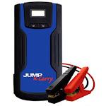 Clore Automotive JNC311 12v Lithium Jump Starter, 500 Peak Amp
