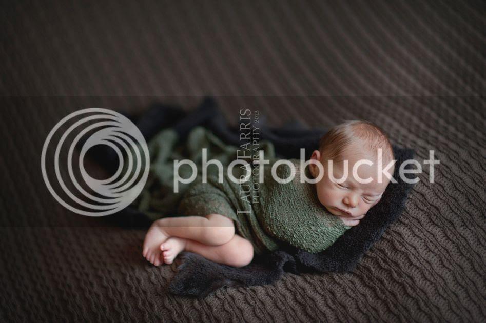 photo boise-newborn-pictures_zps06b75694.jpg