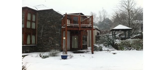 Self Catering Cottages | Burnside Park | Special Offers | Bowness