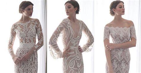 Certified Bridechilla: Top Dream Wedding Dresses that won