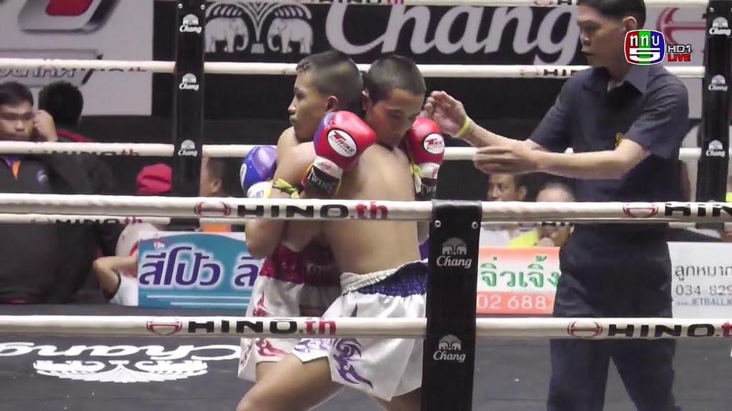 Liked on YouTube: ศึกมวยไทยลุมพินีเกริกไกร ล่าสุด 4/4 12 มีนาคม 2559 ย้อนหลัง Muaythai HD http://flic.kr/p/Fc1k4z
