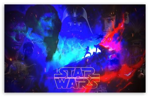Star Wars Saga Ultra Hd Desktop Background Wallpaper For 4k Uhd Tv Widescreen Ultrawide Desktop Laptop Tablet Smartphone