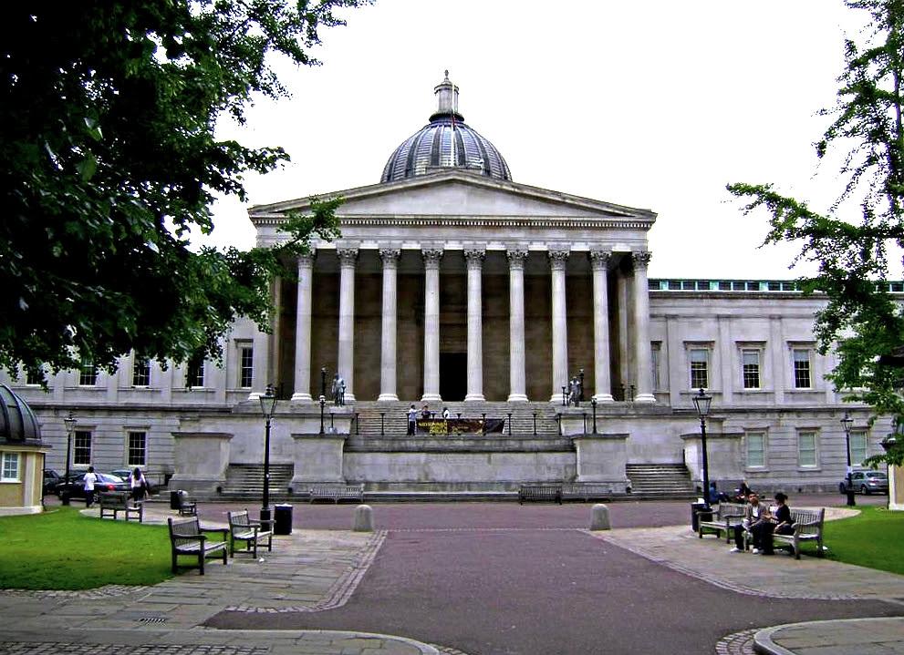 Αποτέλεσμα εικόνας για αγγλικά πανεπιστήμια
