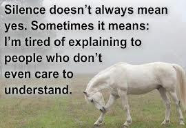 Tired Explaining Myself Quotes Quotations Sayings 2019