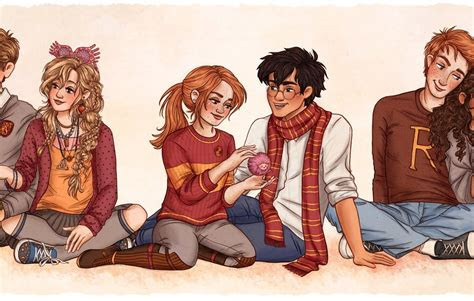 drawing harry potter characters youtube harry potter