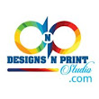 DESIGNS N PRINT STUDIO-Designing & Printing Services In Delhi