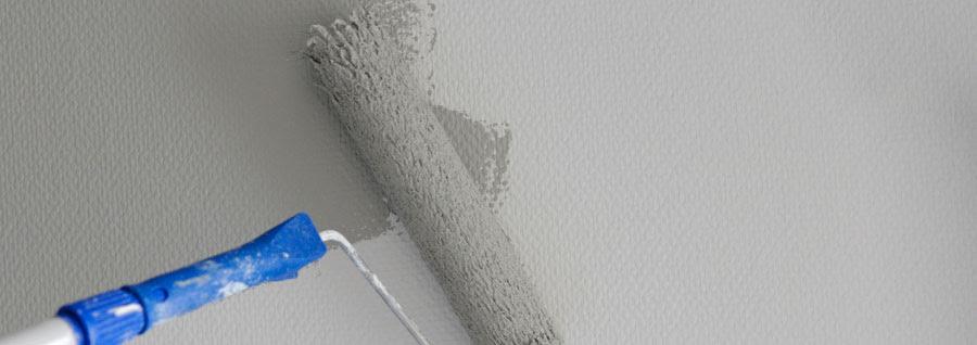Peinture Acrylique Ou Peinture Glycéro