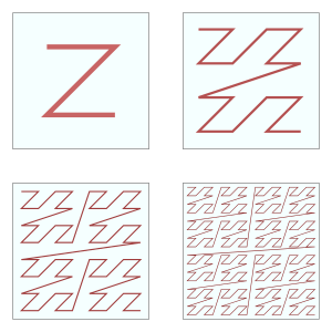 http://upload.wikimedia.org/wikipedia/commons/thumb/c/cd/Four-level_Z.svg/300px-Four-level_Z.svg.png
