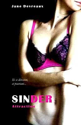 http://lesvictimesdelouve.blogspot.fr/2015/09/sinder-tome-2-attraction-de-jane.html