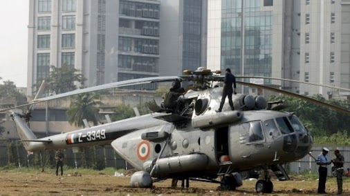 Gunmen attack India air force base - Gunmen have got infected an Indian fresh air drive basic on the...