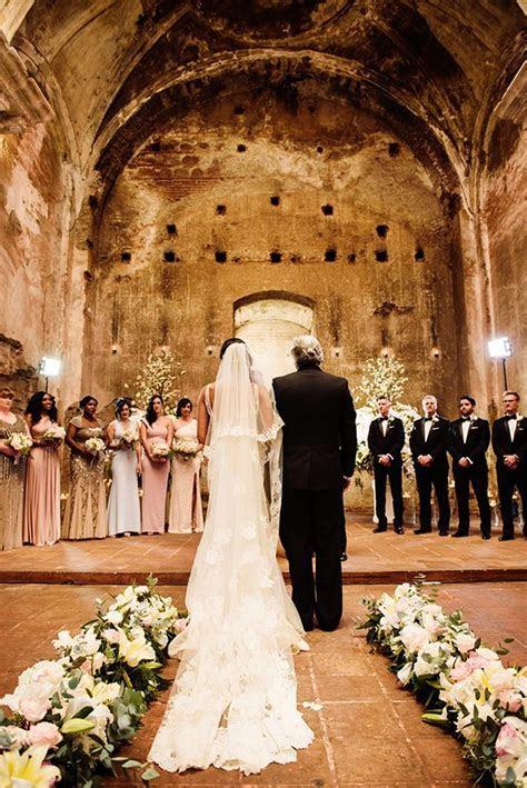Best 25  Guatemala wedding ideas on Pinterest   Guatemala