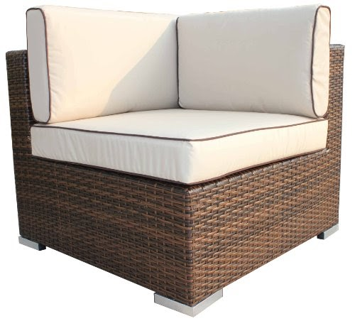 Garden Furniture for sale New Garden Furniture Rattan Garden Furniture Fl
