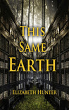 This Same Earth