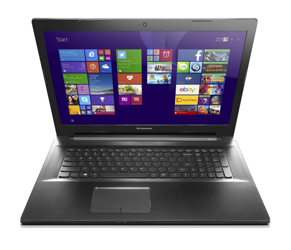 Best Cheap Gaming Laptops Under $1,000 to Buy in 2015 ...