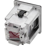 ViewSonic RLC-087 Projector Lamp for ViewSonic PRO10100