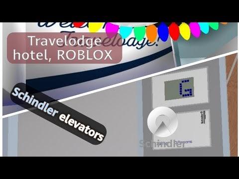 Roblox Hack Speed Hack 2018 Rxgate Cf Redeem Robux Roblox Events Nike Rxgatecf Redeem Robux