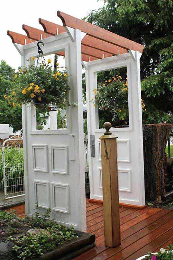 patio-upgrade-summer-woohome-6