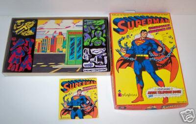 superman_colorforms