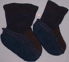 hagrid's boots3