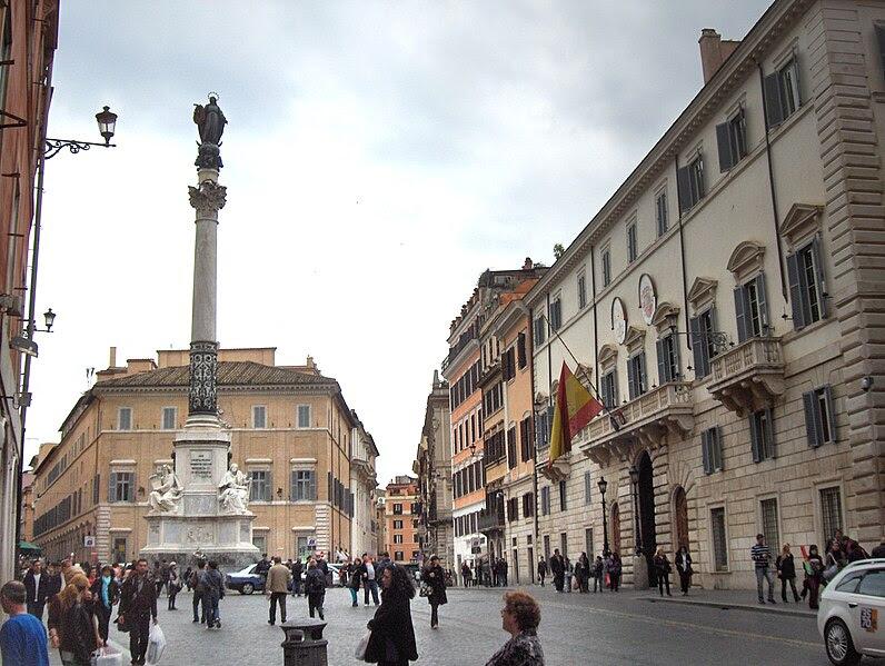 File:Piazza di Spagna 001.JPG